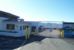 Fort Mohave Storage - Photo 5