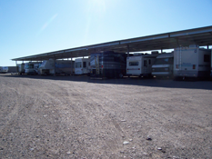Fort Mohave Storage - Photo 3