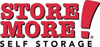 STORE MORE! Self Storage - Mesa - Photo 1