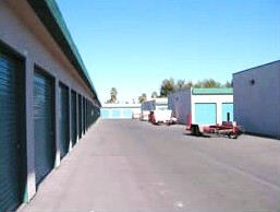 Self Storage City - Photo 4