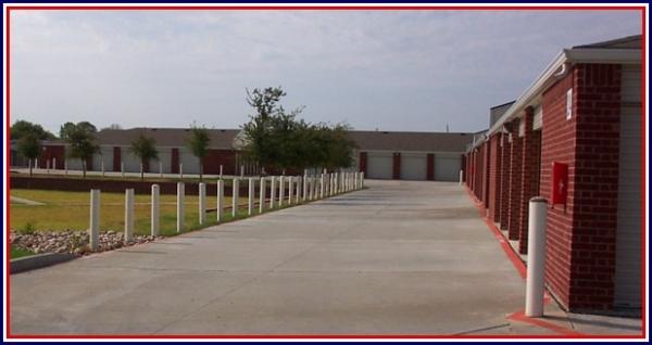 Freedom Storage - Dallas - Photo 2