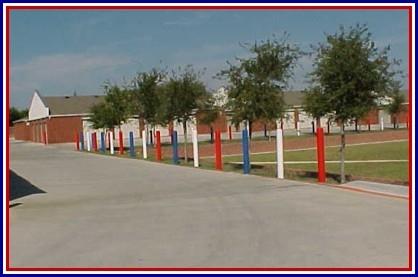 Freedom Storage - Dallas - Photo 4