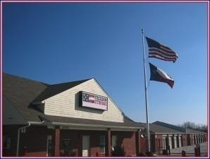 Freedom Storage - Dallas - Photo 1