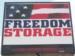Freedom Storage - Dallas - Photo 6