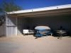 Freedom Storage - Bullhead City - Photo 3