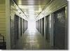 Freedom Storage - Bullhead City - Photo 6