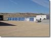 Freedom Storage - Bullhead City - Photo 8