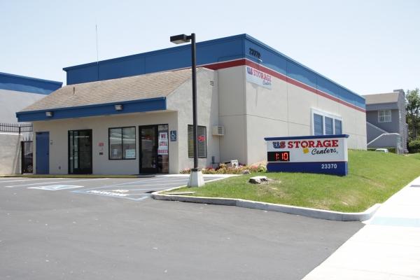 US Storage Centers - Laguna Hills - Photo 1