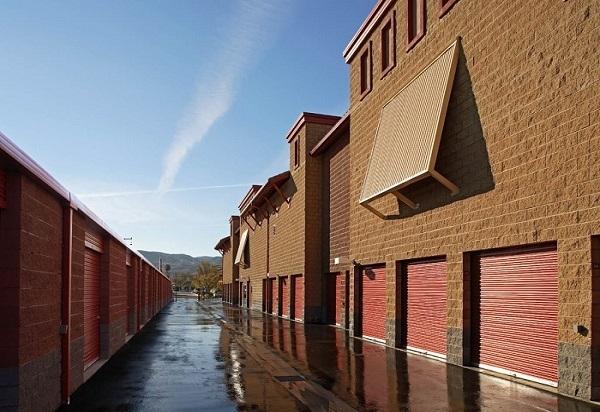 US Storage Centers - Simi Valley - Photo 2