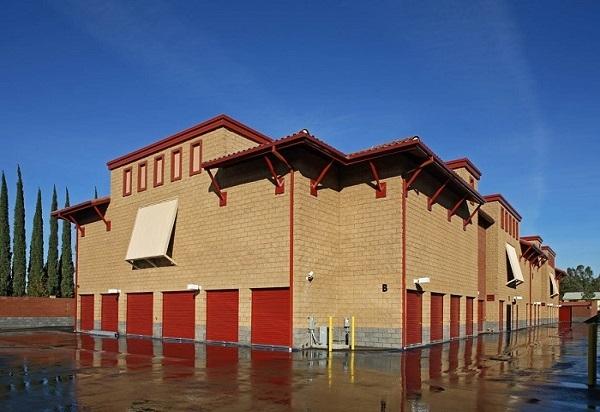 US Storage Centers - Simi Valley - Photo 3