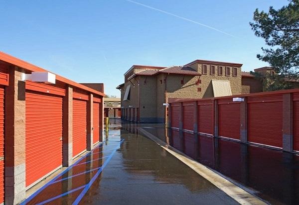 US Storage Centers - Simi Valley - Photo 4