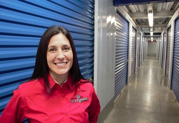 US Storage Centers - Simi Valley - Photo 5