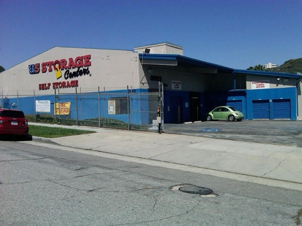 US Storage Centers - Montrose - Photo 1