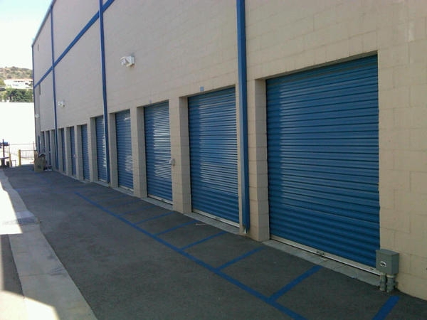 US Storage Centers - Montrose - Photo 3
