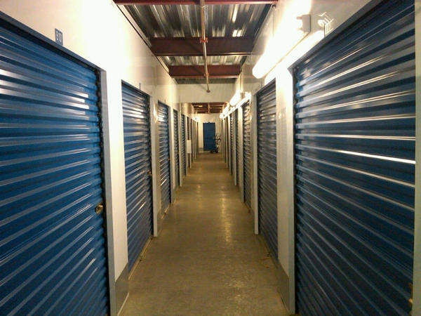 US Storage Centers - Montrose - Photo 2