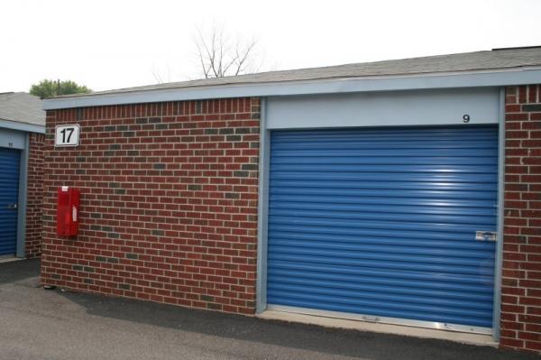 US Storage Centers - Baltimore - Photo 3