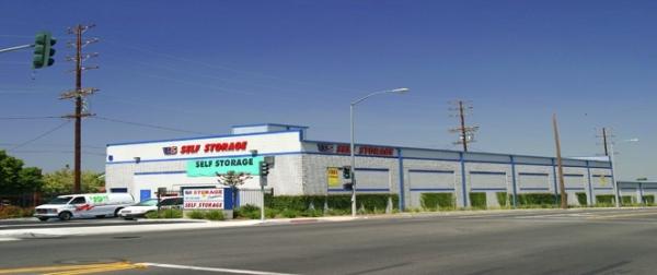 US Storage Centers - Harbor City - Photo 2