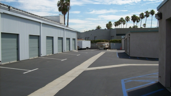 US Storage Centers - Mission Hills - Photo 3