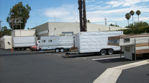 US Storage Centers - Mission Hills - Photo 4