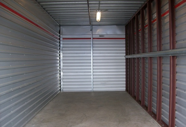 US Storage Centers - Orange - Photo 5