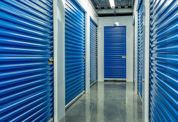US Storage Centers - Orange - Photo 6
