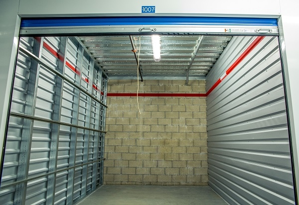 US Storage Centers - Orange - Photo 7
