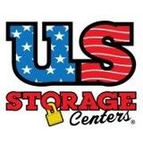 US Storage Centers - La Crescenta - Photo 2