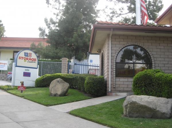 US Storage Centers - La Crescenta - Photo 9