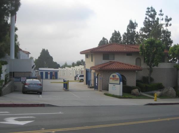US Storage Centers - La Crescenta - Photo 10