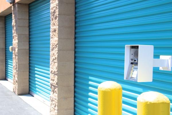 US Storage Centers - Torrance - Photo 6