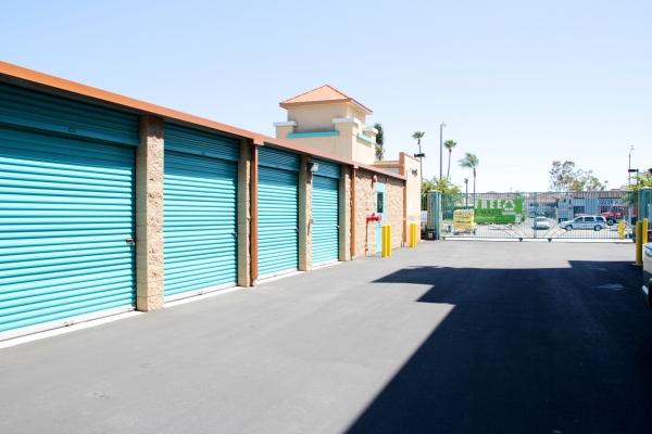 US Storage Centers - Torrance - Photo 7