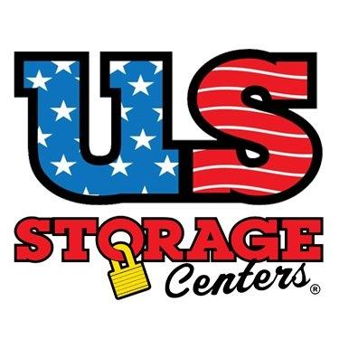 US Storage Centers - Torrance - Photo 12