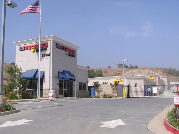 US Storage Centers - Corona - Photo 1