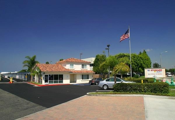 US Storage Centers - Torrance - Photo 1