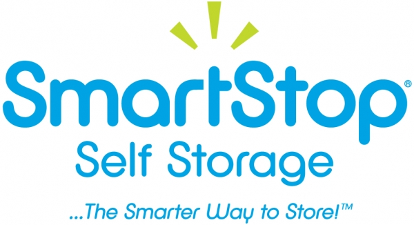 SmartStop - Lawrenceville Hwy. - Photo 2