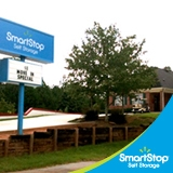 SmartStop - Lawrenceville Hwy. - Photo 1