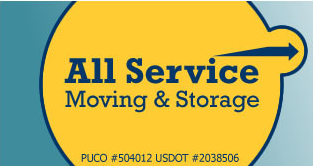 All Service Moving & Storage - Photo 3