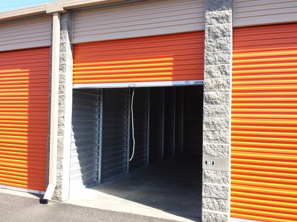 Troutdale Airport Storage - Photo 8
