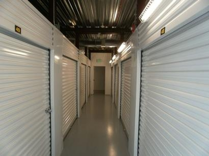 Uncle Bob's Self Storage - Lakeland - Photo 3