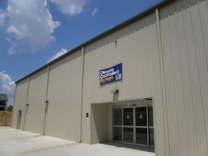 Uncle Bob's Self Storage - Lakeland - Photo 8