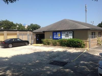 Uncle Bob's Self Storage - Lakeland - Photo 1
