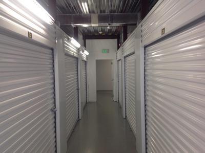 Uncle Bob's Self Storage - Lakeland - Photo 3