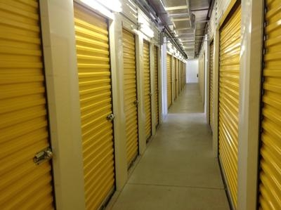 Uncle Bob's Self Storage - Debary - Photo 7