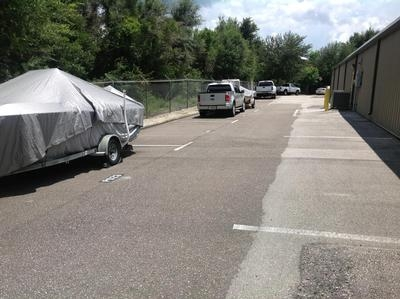 Uncle Bob's Self Storage - Debary - Photo 8