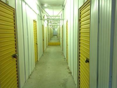 Uncle Bob's Self Storage - Rochester - Jefferson Rd - Photo 3