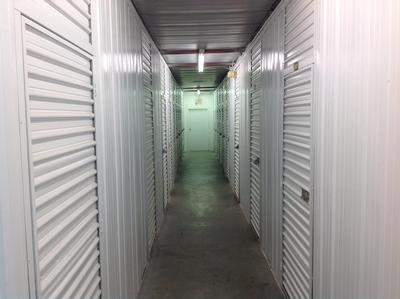 Uncle Bob's Self Storage - Columbia - Two Notch Rd - Photo 5