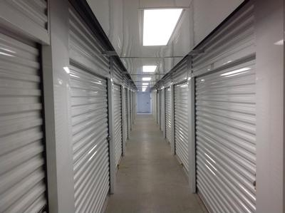 Uncle Bob's Self Storage - Savannah - Abercorn Ext - Photo 6