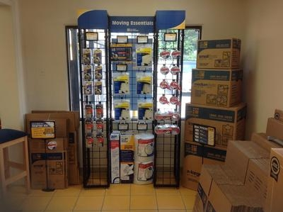 Uncle Bob's Self Storage - Savannah - Abercorn Ext - Photo 5