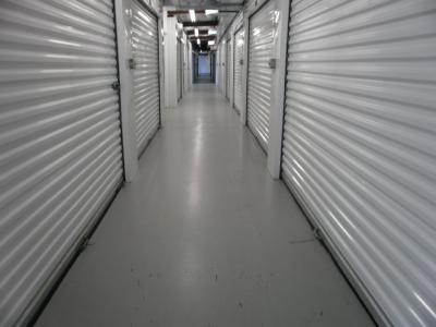 Uncle Bob's Self Storage - North Haven - Photo 6