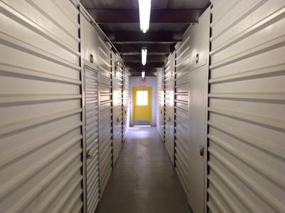 Uncle Bob's Self Storage - Riverdale - Highway 138 SW - Photo 5